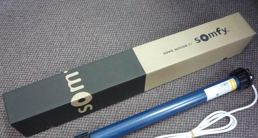 מפואר איך תזהה מנועי מקורי של סומפי ND-37